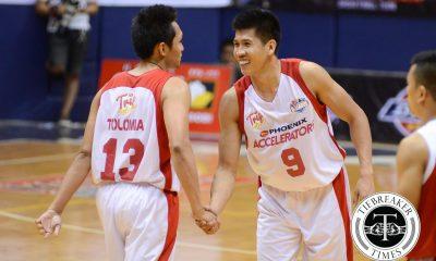 Tiebreaker Times Daquioag believes he's a perfect fit in Guiao's system Basketball Gilas Pilipinas News PBA  PBA Season 42 Ed Daquioag 2016 PBA Draft