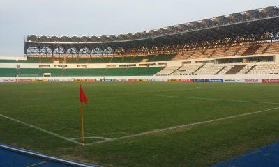 Tiebreaker Times Philippine Sports Stadium to host 2016 AFF Suzuki Cup group stages Football News Philippine Azkals  Philippine Football Federation 2016 AFF Suzuki Cup