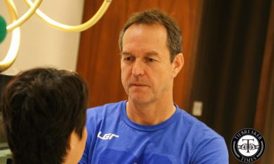 Tiebreaker Times Dooley signs extention, targets 2016 Suzuki Cup final Football News Philippine Azkals  Thomas Dooley 2016 Suzuki Cup