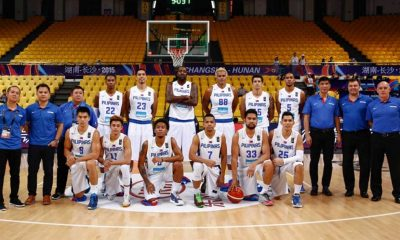 Tiebreaker Times Countdown to Manila OQT: Gilas names 24-man pool 2016 Manila OQT Basketball Gilas Pilipinas News Philippines  Troy Rosario Terrence Romeo Ryan Reyes Russell Escoto Roger Pogoy Ranidel De Ocampo Paul Lee Mo Tautuaa Matt Ganuelas-Rosser Marcio Lassiter Marc Pingris Mac Belo LA Tenorio Kiefer Ravena Kevin Ferrer June Mar Fajardo Jeff Chan Jayson Castro Japeth Aguilar Greg Slaughter Gabe Norwood Calvin Abueva Bobby Ray Parks Jr. 2016 Basketball Olympic Qualifying Tournament