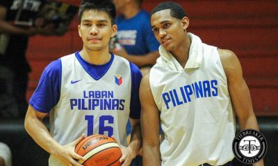 Tiebreaker Times NBA, INASGOC clear Jordan Clarkson Basketball Gilas Pilipinas News  Jordan Clarkson 2018 Asian Games-Basketball 2018 Asian Games