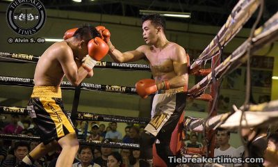 Tiebreaker Times Plania wins vacant WBF international belt; Moralde survives Aducal late surge Boxing News  Roy Lagrada Raymart Gaballo Mike Angelo Plania Marlon Arcilla Lorence Rosas John Vincent Moralde Jimmy Aducal Jenel Lausa Brawl in the Mall