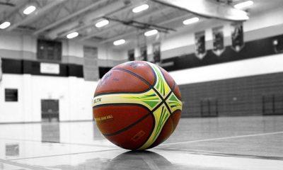 Tiebreaker Times FIBA, Molten unveil official balls for OQT, Rio Olympics 2016 Manila OQT Basketball Gilas Pilipinas News  Patrick Baumann Kiyofumi Tamiaki FIBA 2016 Basketball Olympic Qualifying Tournament