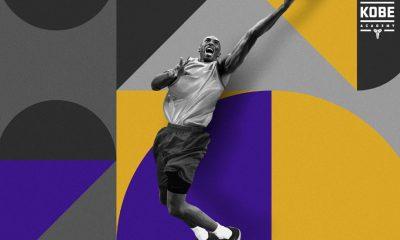 Tiebreaker Times Kobe Bryant returns to Manila Basketball News  Nike Philippines Mamba Mentality Tour Kobe Bryant