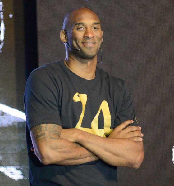 Tiebreaker Times Kobe Bryant killed in helicopter crash Basketball News  Kobe Bryant