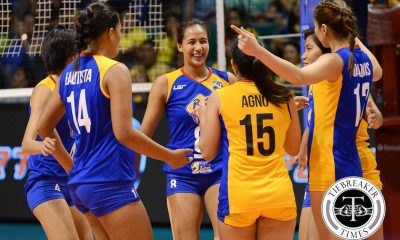 Tiebreaker Times Army gathers steam late, sinks Navy News PSL Volleyball  Zenaida Chavez Tina Salak Tin Agno Standard Insurance-Navy Corvettes RC Cola Army Lady Troopers Pau Soriano Mary Jane Ticar Kungfu Reyes Jovelyn Gonzaga Jessie De Leon 2016 PSL Season 2016 PSL All Filipino Conference