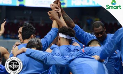 Tiebreaker Times SEABA champion slotted in Group B for World Cup qualifiers 2017 SEABA Championship 2017 SEABA Seniors Gilas Pilipinas News  Vietnam (Basketball) Thailand (Basketball) Singapore (Basketball) Myanmar (Basketball) Malaysia (Basketball) Japan (Basketball) Indonesia (Basketball) Chinese-Taipei (Basketball) Australia (Basketball) 2019 FIBA World Cup Qualifers Group B 2019 FIBA World Cup Qualifers