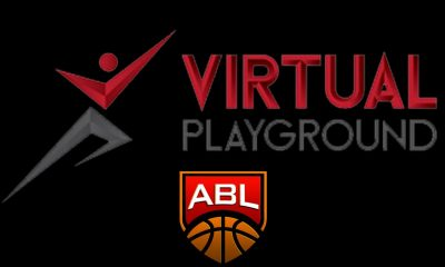 Tiebreaker Times Virtual Playground-owned PH team set to join ABL ABL Basketball News  Dondon Monteverde Charlie Dy 2016 ABL Season