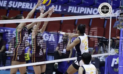 Tiebreaker Times Navy salvages seventh place, dumps Amy's News PSL UPHSD Volleyball  Zenaida Chavez Standard Insurance-Navy Corvettes Pau Soriano Michael Molleno Lourdes Clemente Jowie Versoza Jennifer Fortuno Hezzymie Acuna Carissa Martinez Amy's Kitchen-Perpetual Altas 2016 PSL Season 2016 PSL All Filipino Conference
