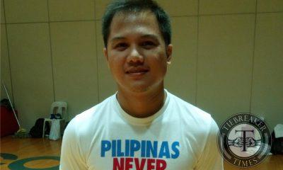 Tiebreaker Times Gilas 5.0 to showcase Puso in FIBA Asia Challenge Cup Basketball Gilas Pilipinas News  Josh Reyes 2016 FIBA Asia Challenge Cup