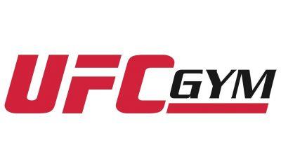 Tiebreaker Times UFC Gym set to open its doors in Makati Mixed Martial Arts News UFC  UFC Manila 2 UFC Gym