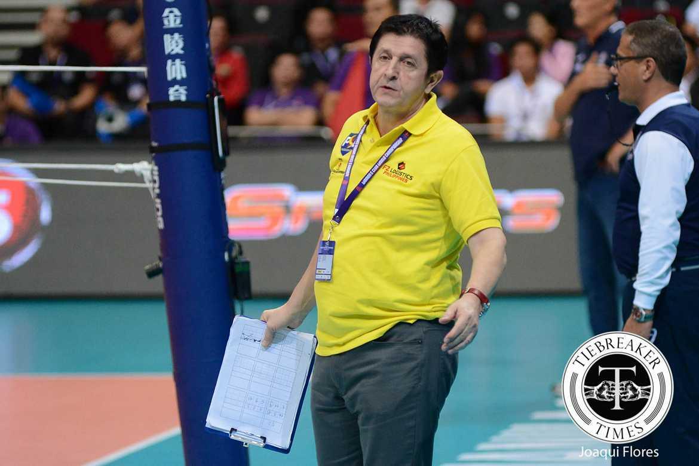 FIVB-CWC-F2-Logistics-PSL-Manila-vs.-Pomi-Casalmaggiore-Moro-Branislav-0915 Moro Branislav faces uncertain future with Foton News PSL Volleyball  - philippine sports news