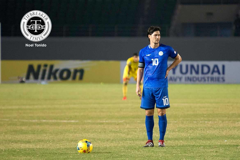 Matildas dealt Japan in Asian Cup draw