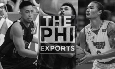 Tiebreaker Times The Exports: Shake-up in Kaohsiung City ABL Basketball News  Singapore Slingers Saigon Heat Raymar Jose Mikee Reyes Kaohsiung Truth Joshua Munzon Alli Austria Achie Inigo 2016 ABL Season
