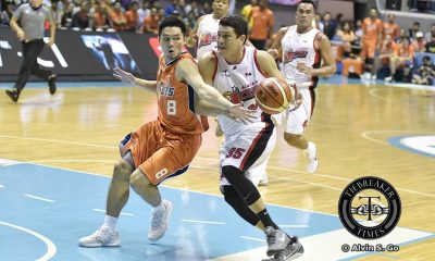 Tiebreaker Times Manila's Joseph Yeo, Taguig's John Ferriols headline ex-pros in M-League Basketball News PBA M-League  Valenzuela Workhorses Taguig Generals Reneford Ruaya Quezon City Capitals Philip Butel PBA Season 43 Paranaque Green Berets MC Caceres Mark Cruz (JRU) Marikina Shoelanders Manila All-Stars Kojak Melegrito Ken Acibar Joseph Yeo John Tayongtong John Ferriols Isang Pateros Gwayne Capacio Eric Castro Bonnie Tan Arnold Gamboa Ariel Carpus 2018 M-League Season