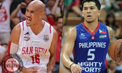 Tiebreaker Times Potts, Brickman headline Fil-Foreign class in D-League Draft Basketball News PBA D-League  Robbie Herndon Jason Brickman Davon Potts Andreas Cahilig 2017 PBA D-League Season 2016 PBA D-League Draft