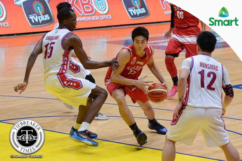William-Navarro-8632 William Navarro bids Ateneo farewell, joins 2021 PBA Draft ADMU Basketball News PBA UAAP  - philippine sports news