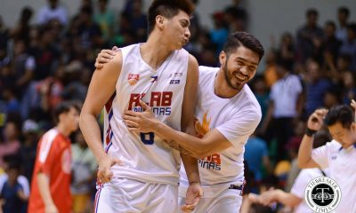 Tiebreaker Times Alab continues mastery over Dragons as bench tallies season-high ABL Alab Pilipinas Basketball News  Westsports Malaysia Dragons Skylar Spencer Sampson Carter Robby Celiz Mac Cuan Kiwi Gardner JR Cawaling Joshua Munzon James Hughes Bobby Ray Parks Jr. 2016 ABL Season
