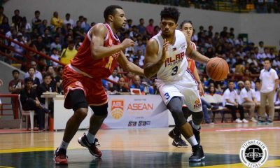 Tiebreaker Times Alab absorbs third straight loss after 22-point defeat to Eastern Long Lions ABL Alab Pilipinas Basketball News  Tyler Lamb Robby Celiz Marcus Elliott Mac Cuan Lawrence Domingo Josh Boone James Hughes Hong Kong Eastern Lions 2016 ABL Season