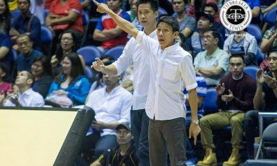 Tiebreaker Times Not yet time to raise alarm for TNT, clears Racela Basketball News PBA  TNT Katropa PBA Season 42 Nash Racela 2016-17 PBA All Filipino Conference