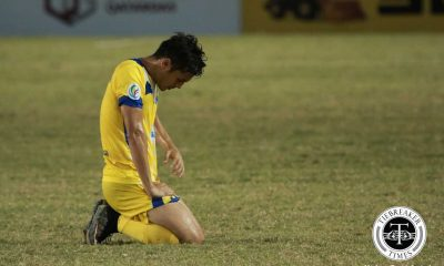 Tiebreaker Times Bahadoran wary of Magwe's young players in AFC Cup clash AFC Cup Football News  Misagh Bahadoran Global FC 2017 AFC Cup Group F 2017 AFC Cup