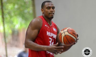 Tiebreaker Times Mighty Sports comeback falls short, drops opener to Sale Basketball News  Mighty Sports Kiefer Ravena Justin Brownlee Dubai International Basketball Tournament Charles Tiu AS Salé