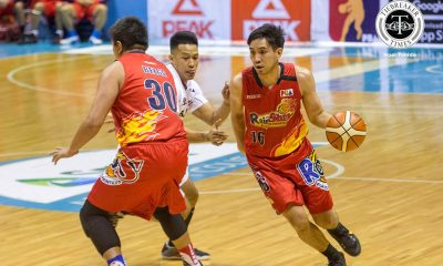 Tiebreaker Times SOURCES: Rain or Shine sends Jeff Chan to Phoenix for Borboran, pick Basketball News PBA  Rain or Shine Elasto Painters Phoenix Fuel Masters PBA Transactions PBA Season 42 Mark Borboran Jeff Chan 2017 PBA Governors Cup 2017 PBA Draft