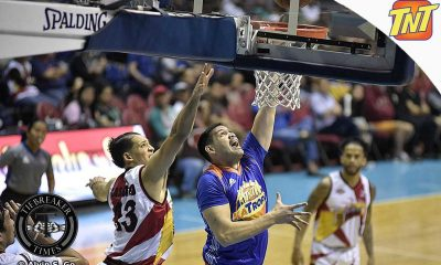 Tiebreaker Times Danny Seigle named as Alab team consultant ABL Alab Pilipinas Basketball News  Danny Seigle 2017-18 ABL Season