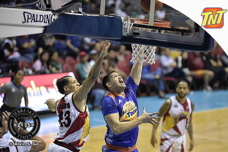 Philippine Sports News - Tiebreaker Times Danny Seigle named as Alab team consultant ABL Alab Pilipinas Basketball News  Danny Seigle 2017-18 ABL Season