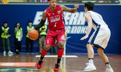 Tiebreaker Times Hot-shooting Eastern Long Lions too much for Alab to handle ABL Alab Pilipinas Basketball News  Tyler Lamb Sampson Carter Marcus Elliott Mac Cuan Lee Ki Lawrence Domingo Hong Kong Eastern Lions Bobby Ray Parks Jr.