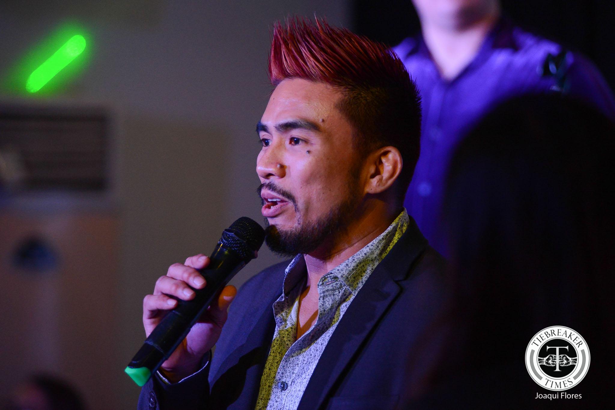 Philippine Sports News - Tiebreaker Times Ali Sulit's dream becomes a reality Brazilian Jiu Jitsu News  Ali Sulit Jiu Jitsu Ali Sulit
