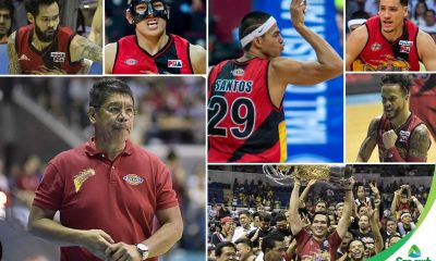 Tiebreaker Times How San Miguel emerged from Petronovela, all thanks to Austria Basketball News PBA  San Miguel Beermen Ronald Tubid PBA Season 42 Marcio Lassiter Leo Austria Chris Ross Arwind Santos Alex Cabagnot 2016-17 PBA All Filipino Conference