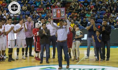Tiebreaker Times Menk calls for recognition of fellow retired greats Basketball News PBA  PBA Season 42 Eric Nenk Danny Seigle Alaska Aces 2017 PBA Commissioners Cup
