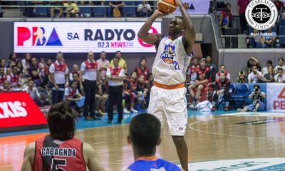 Tiebreaker Times Greene still hopeful for naturalization Basketball Gilas Pilipinas News  TNT Katropa Samahang Basketbol ng Pilipinas PBA Season 42 Donté Greene 2017 PBA Commissioners Cup