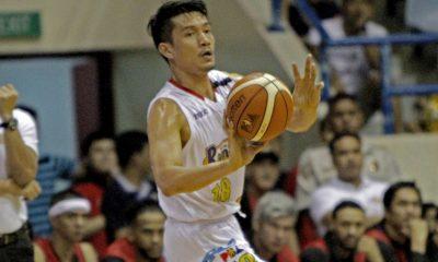 Tiebreaker Times James Yap owns up to end-game misses: 'Akin yon' Basketball News PBA  Rain or Shine Elasto Painters PBA Season 42 James Yap 2017 PBA Commissioners Cup