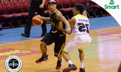 Tiebreaker Times Wuysang continues to have high hopes for Indonesian basketball 2017 SEABA Championship 2017 SEABA Seniors Basketball News  Mario Wuysang Indonesia (Basketball)