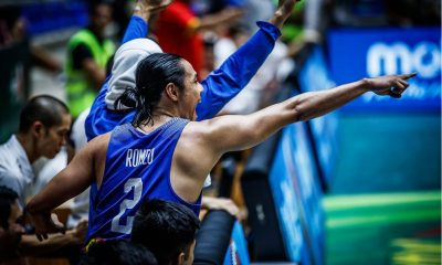 Tiebreaker Times Tickets for SMART Gilas-Japan already sold out 2019 FIBA World Cup Qualifiers Basketball Gilas Pilipinas News  2019 FIBA World Cup Qualifiers Group B