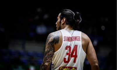 Tiebreaker Times Christian Standhardinger throws name in 2017 PBA Draft Basketball News PBA  Zach Nichols Robbie Herndon Julian Sargent Jason Perkins Hong Kong Eastern Long Lions Felix Apreku Davon Potts Christian Standhardinger Andreas Cahilig 2017-18 ABL Season 2017 PBA Draft