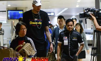 Tiebreaker Times Isaiah Austin gets visa in Hong Kong, cleared for Asia Champions Cup Basketball News  Ronald Mascarinas Chooks-to-Go Pilipinas Chooks-to-Go 2017 FIBA Asia Champions Cup