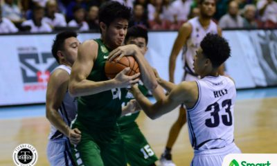 Tiebreaker Times UAAP postpones all events on Saturday ADMU AdU Basketball Chess DLSU FEU News NU UAAP UE UP UST  UST Women's Basketball UAAP Season 81 Women's Chess UAAP Season 81 Women's Basketball UAAP Season 81 Men's Chess UAAP Season 81 Men's Basketball UAAP Season 81 NU Women's Basketball NU Men's Chess FEU Men's Basketball DLSU Women's Chess DLSU Women's Basketball DLSU Men's Basketball Ateneo Men's Basketball Adamson Women's Basketball Adamson Men's Basketball