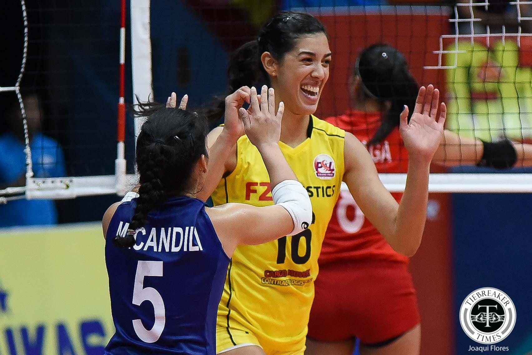 PSL-GP-2017-F2-vs.-Cignal-Perez-8281 Ramil de Jesus finally notches elusive Grand Prix title News PSL Volleyball  - philippine sports news