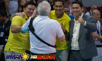 Philippine Sports News - Tiebreaker Times Ramil de Jesus finally notches elusive Grand Prix title News PSL Volleyball  Ramil De Jesus F2 Logistics Cargo Movers Chooks-to-Go 2017 PSL Season 2017 PSL Grand Prix
