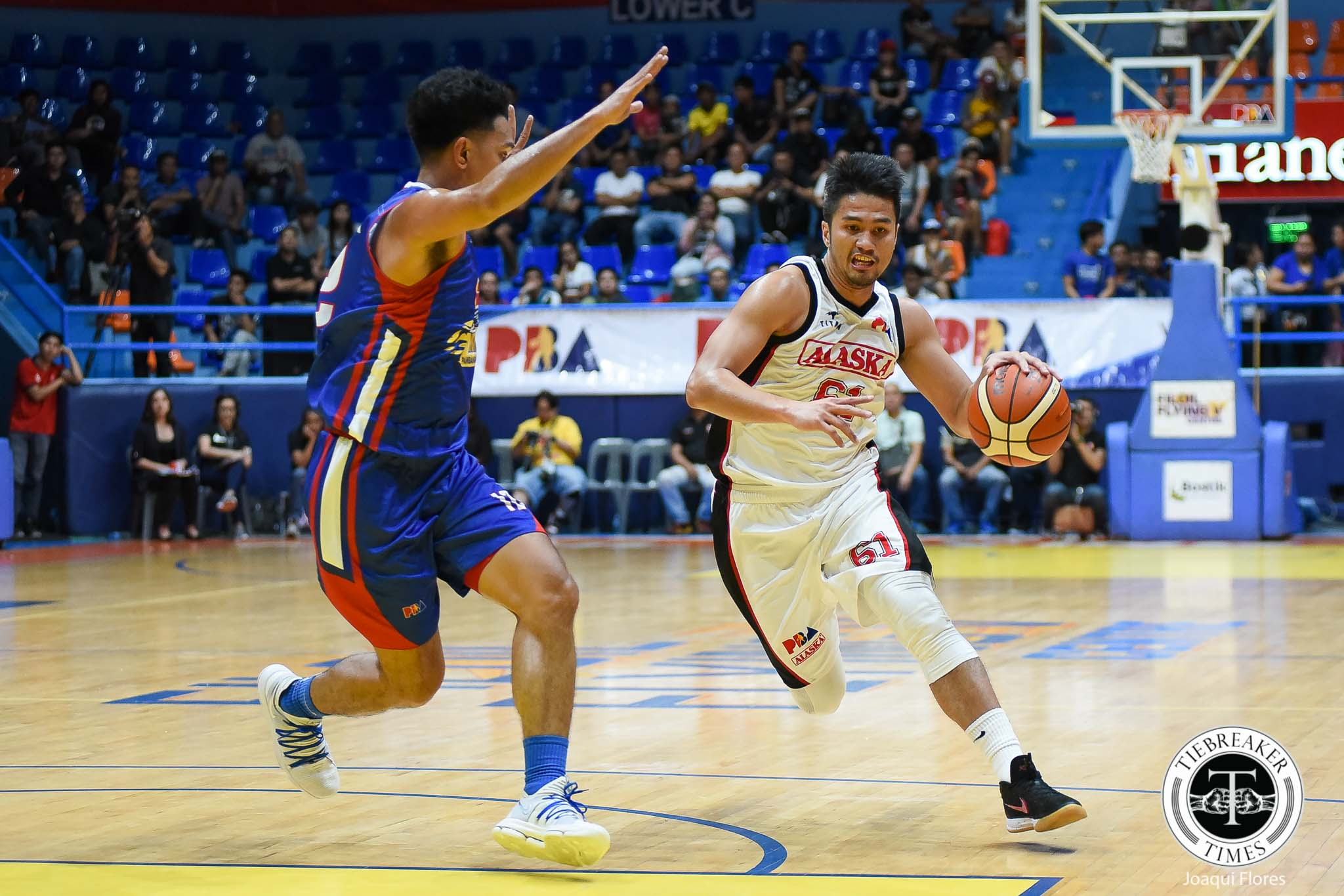 2018-PBA-Philippine-Cup-Magnolia-vs.-Alaska-Racal-8335 Stats Don't Lie: Who are the PBA's top 3-and-D guys Bandwagon Wire Basketball PBA  - philippine sports news