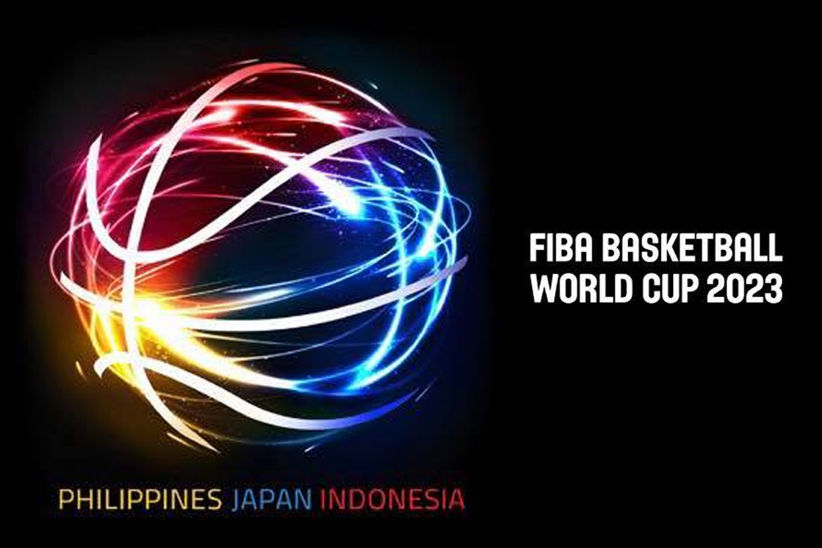 Philippine Sports News - Tiebreaker Times #PlayLouderIn2023: Philippine-bloc gains right to host 2023 FIBA World Cup Basketball Gilas Pilipinas News  Samahang Basketbol ng Pilipinas FIBA 2023 FIBA World Cup