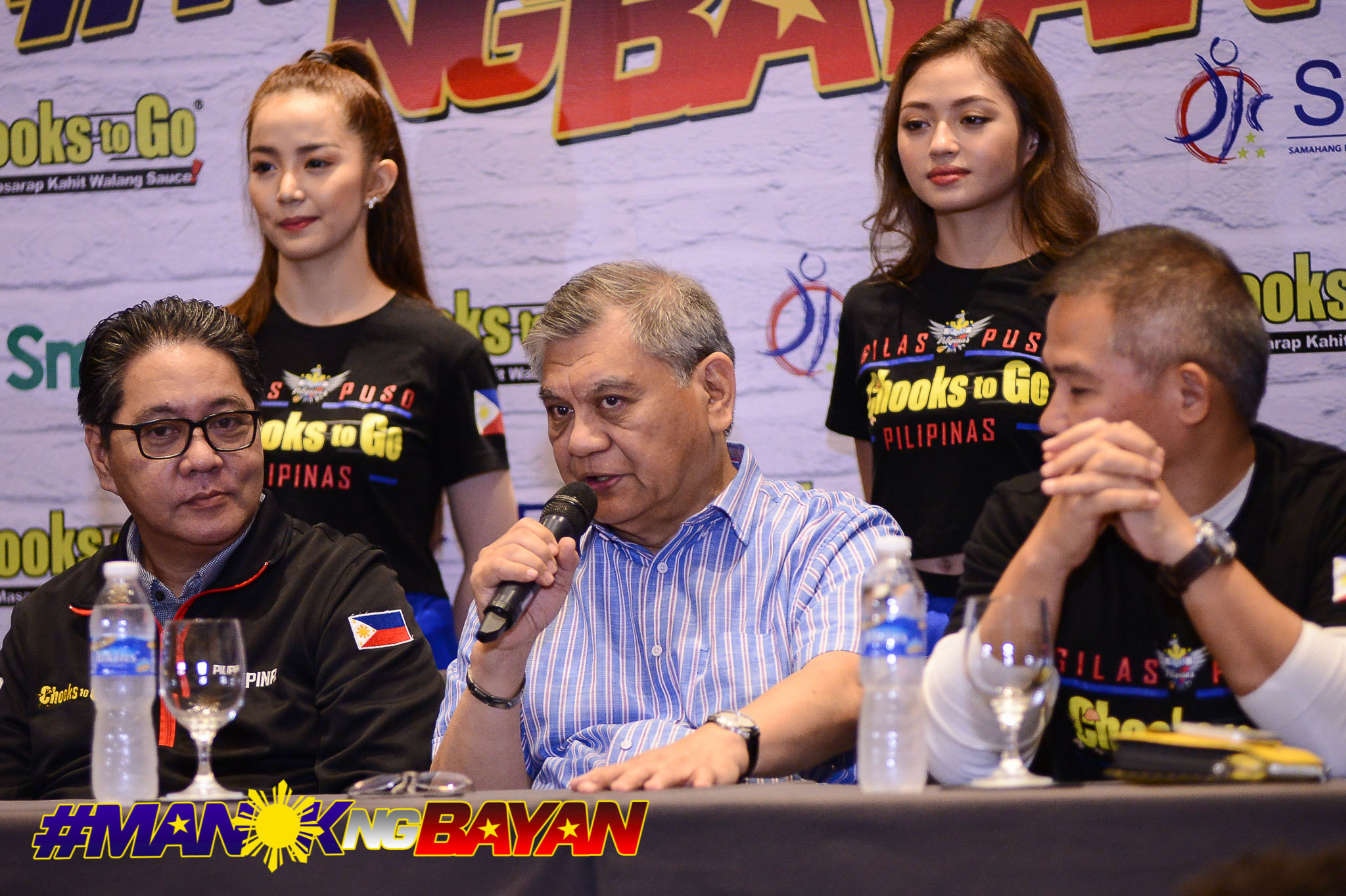 Tiebreaker Times Sonny Barrios urges all leagues to submit return proposal to IATF Chooks-to-Go Pilipinas 3x3 News PBA PFL  Sonny Barrios Samahang Basketbol ng Pilipinas PBA Season 45 Interagency Task Force 2020 PFL Season 2020 Chooks-to-Go Pilipinas 3x3 Season