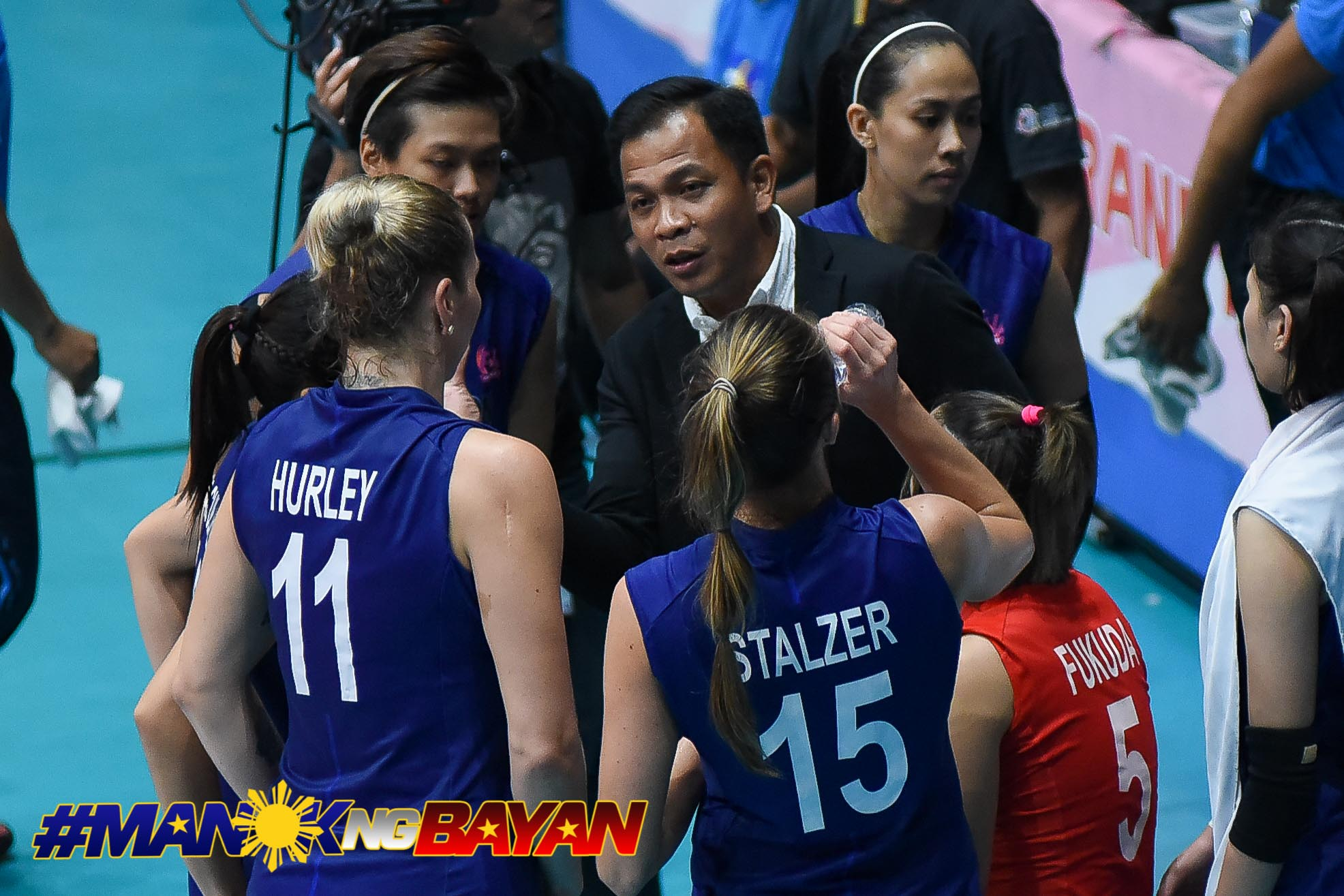 PSL-GP-Finals-Game-2-Petron-vs.-F2-Shaq-Delos-Santos-7006 Petron looks to re-assess after deflating Game 3 loss News PSL Volleyball  - philippine sports news