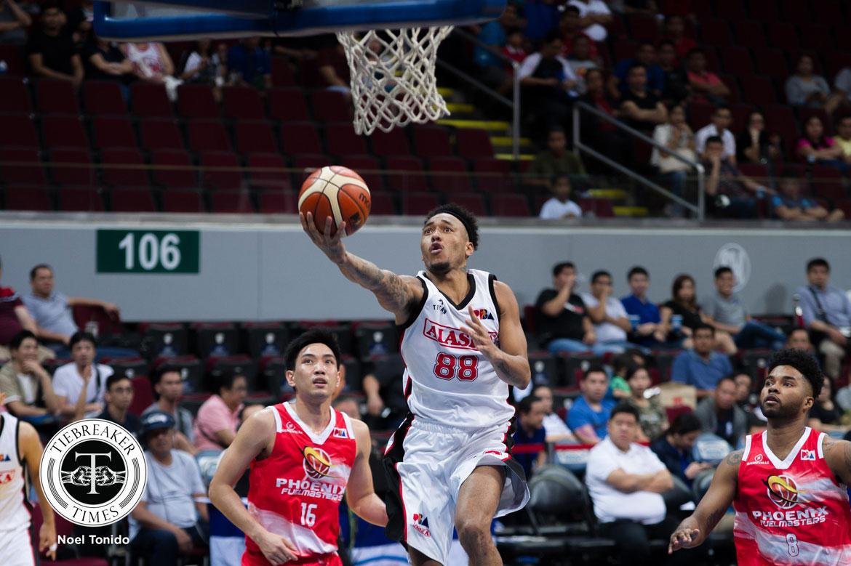 2018-pba-philippine-cup-alaska-def-phoenix-calvin-abueva Jersey number switch just part of Calvin Abueva's introduction as Beast 2.0 Basketball News PBA  - philippine sports news