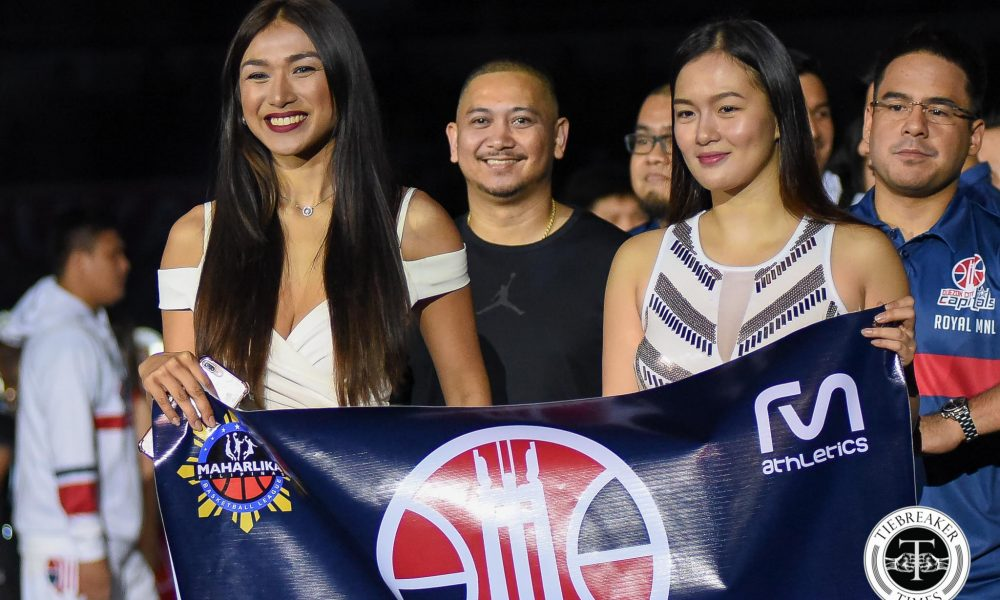 Gallery Mpbl Opening Ceremony Tiebreaker Times