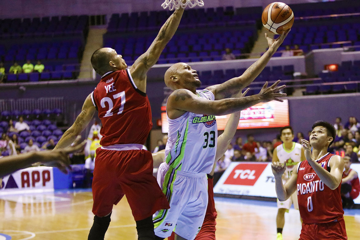 GlobalPort cruises past Kia behind Nabong, Anthony
