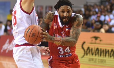 Tiebreaker Times Renaldo Balkman sinks game-winner as streaking Alab overtakes Mono for solo third ABL Alab Pilipinas Basketball News  Samuel Deguara Renaldo Balkman Paul Zamar Mono Vampire Mike Singletary Justin Brownlee Jimmy Alapag Jason Brickman Bobby Ray Parks Jr. 2017-18 ABL Season